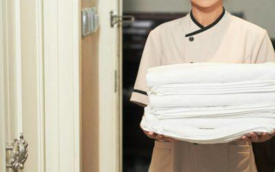 Difference Between Maid Service vs House Cleaning